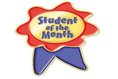 Medium studentofmonth