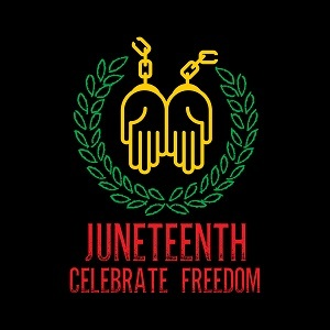 The city of Champaign Public Library Board met June 16 to discuss the annual Juneteenth celebration.
