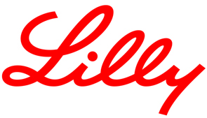 Eli Lilly to expand New York facilities.