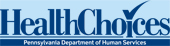 DHS conducts bidder's conference for HealthChoices RFP.