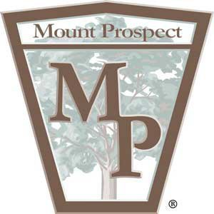 Medium mountprospectlogo