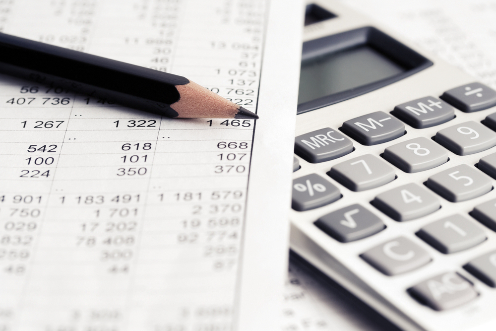 Mfprsi | tax withholding calculator.