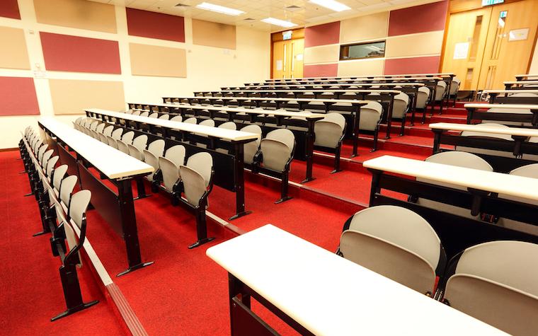 Collegeclassroom015