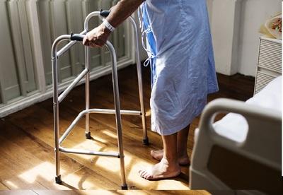 Medium nursinghome