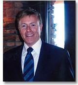 Donald Shapiro