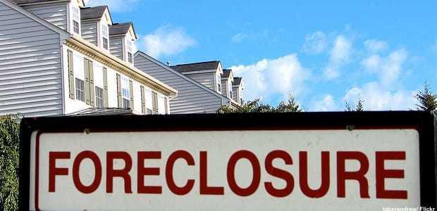 012329foreclosure