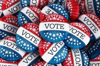 Medium vote 1