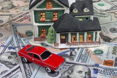 Medium money house car 1000x667
