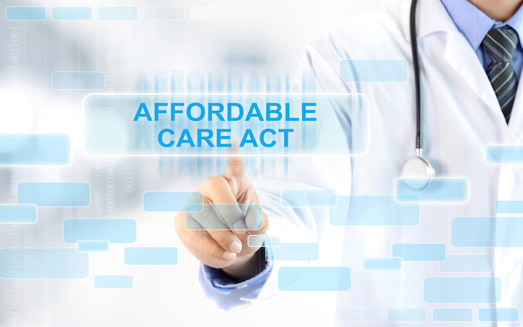 Properly informing patients could help alleviate 'surprise' Obamacare billing, AHA believes.