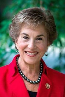 Medium uscongresswomanjanschakowsky