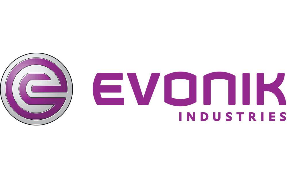 Evonik is a specialty-chemicals company that employs more than 33,000 collectively across more than 100 countries.