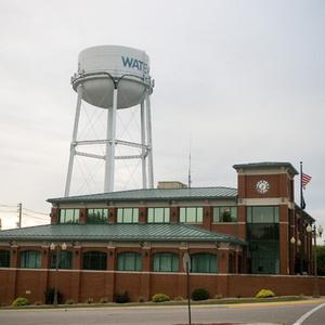Medium waterloocityhall