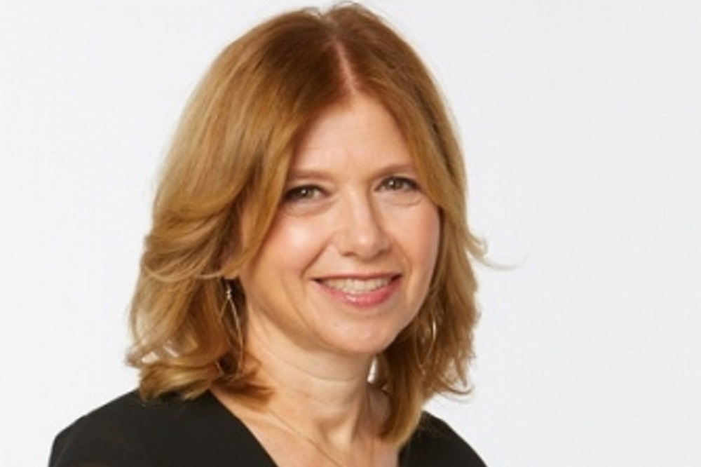 Dina Nathanson has over two decades of HR media industry experience.