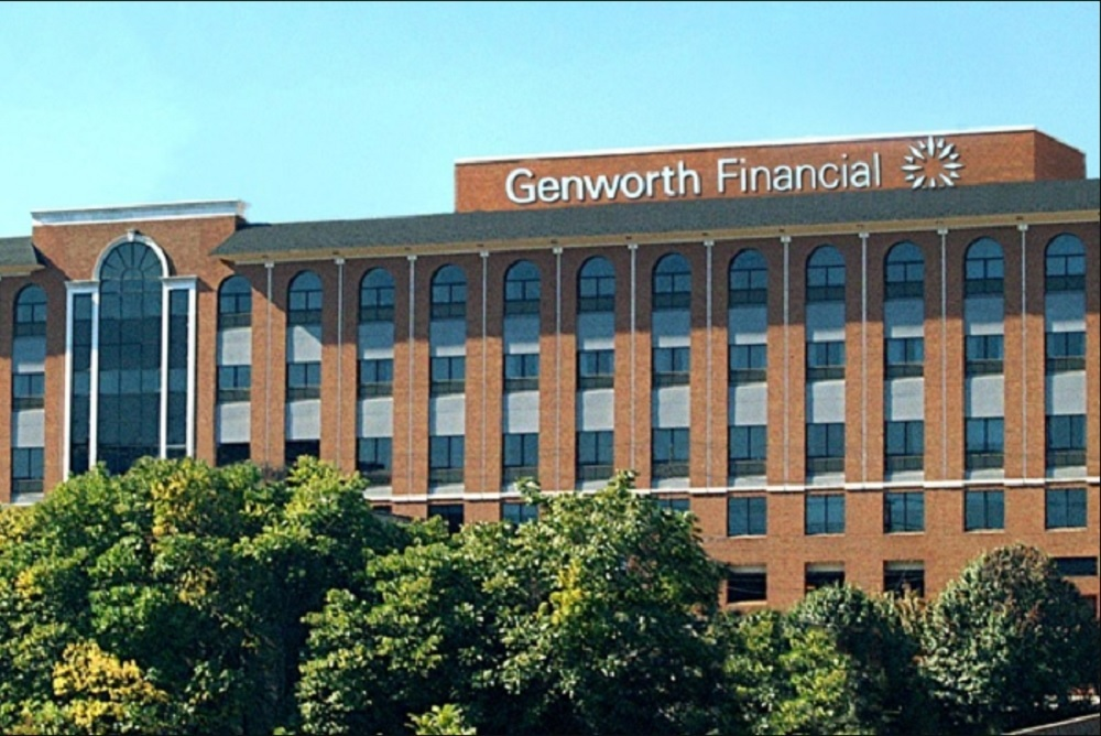 Genworth Financial and Oceanwide have received approval for a merger in Australia.