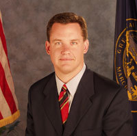 Neb  AG issues consumer alert about fake checks | Legal Newsline