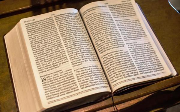Large bible 760x475