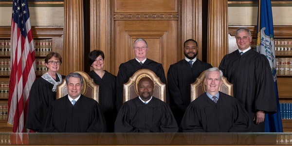 Large connsupremecourtfromcourtwebsite1280x640