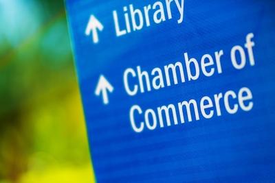 Medium shutterstock chambercommerce sign