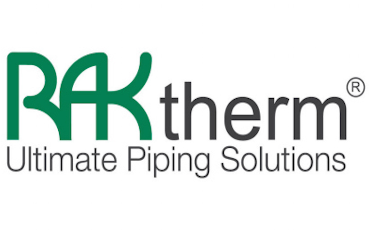 RAKtherm announces plan to grow PPR, PEX supply to meet global demand