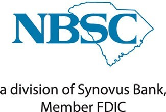 Synovus reveals 2015 Jack Parker Scholarship recipients