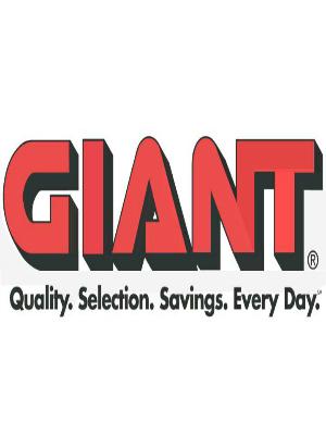 Large giantfoodstores