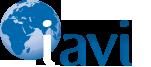 IAVI searchers for presidential successor as Margie McGlynn steps down
