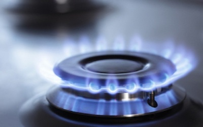 Natural gas is expected to see demand grow.