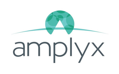 Amplyx Pharmaceuticals develops novel antifungal agents for life-threatening fungal infections.