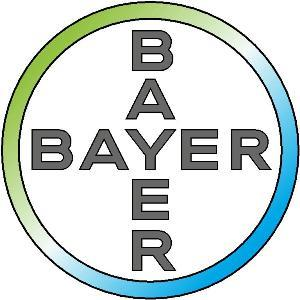 American Association for Cancer Research, Bayer collaborate to offer research grants.