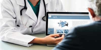 The US District Court for the Eastern District of Pennsylvania has approved a class settlement in a lawsuit against Optimum Healthcare IT, LLC, a healthcare information technology firm.