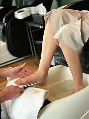 Pg salon beauty threats 19 full