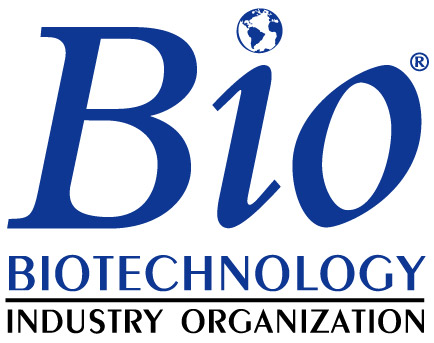BIO endorses Vaccine Access, Certainty and Innovation Act legislation.