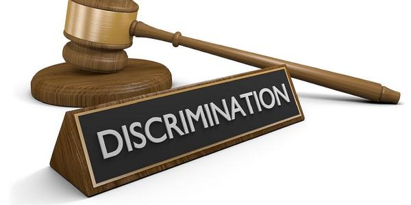 Large discrimination1280x640