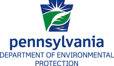 Pennsylvania DEP approves plan to fix sewer overflows in Johnstown.