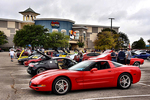 There will be a new informal monthly gathering for car enthusiasts in Pflugerville beginning in February.