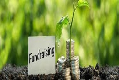 Medium fundraisingmoney