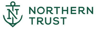 Northern Trust's global asset owner customers can use this technology to check their manager's compliance with prescribed rules.