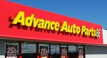Louisiana federal judge affirms remand of former employee's class action against auto parts retailer