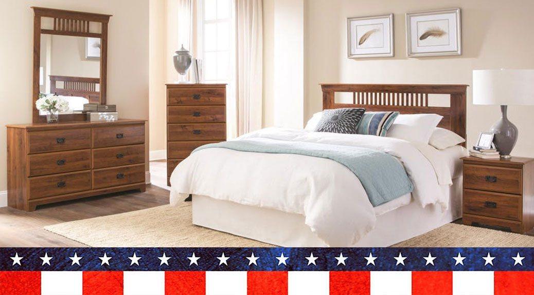 Homemakers Furniture Save Spend Splurge American Made Furniture
