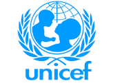 UNICEF sends more supplies to Ebola fight
