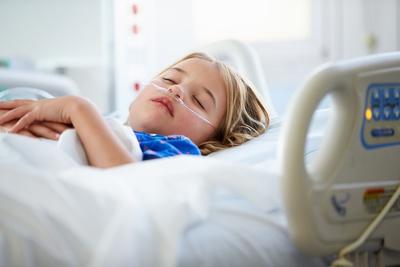 Medium pediatricemergency