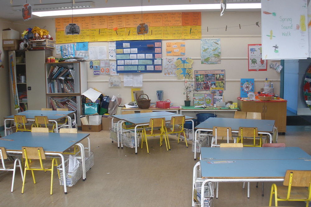 1600px st. pius x school classroom