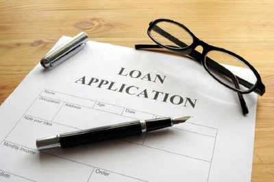 Medium loanapplication