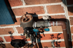 This mechanism is necessary, and required, to prevent backflow problems in a home's water system.