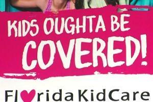 Sunshine Health rates NCQA approval in Florida | Florida