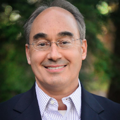 Poliquin writes to FDA about pharmaceutical electronic information