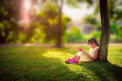 Medium summerreading