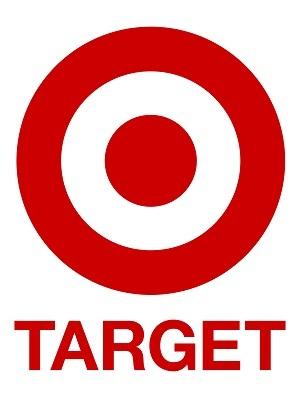 Targetlogo2