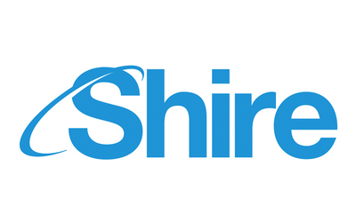 Shire noted that this does not guarantee FDA approval.
