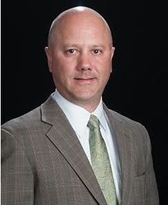 Batavia school board candidate Christopher Solfa